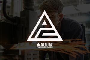 深圳微信网站价格