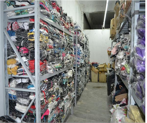 仙居鞋子回收多少钱