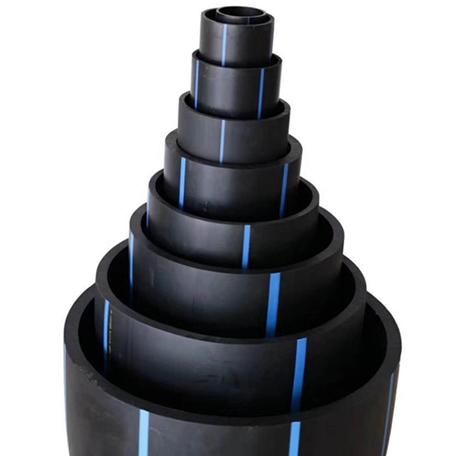 安徽PVC管材设备厂家