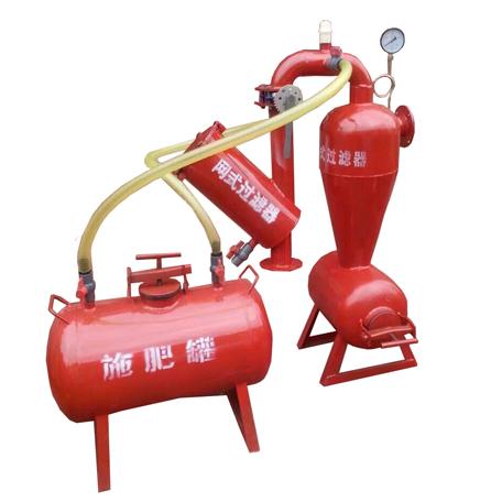 贵州节水灌溉厂家