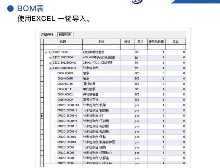 南昌专业的仓库管理软件价格