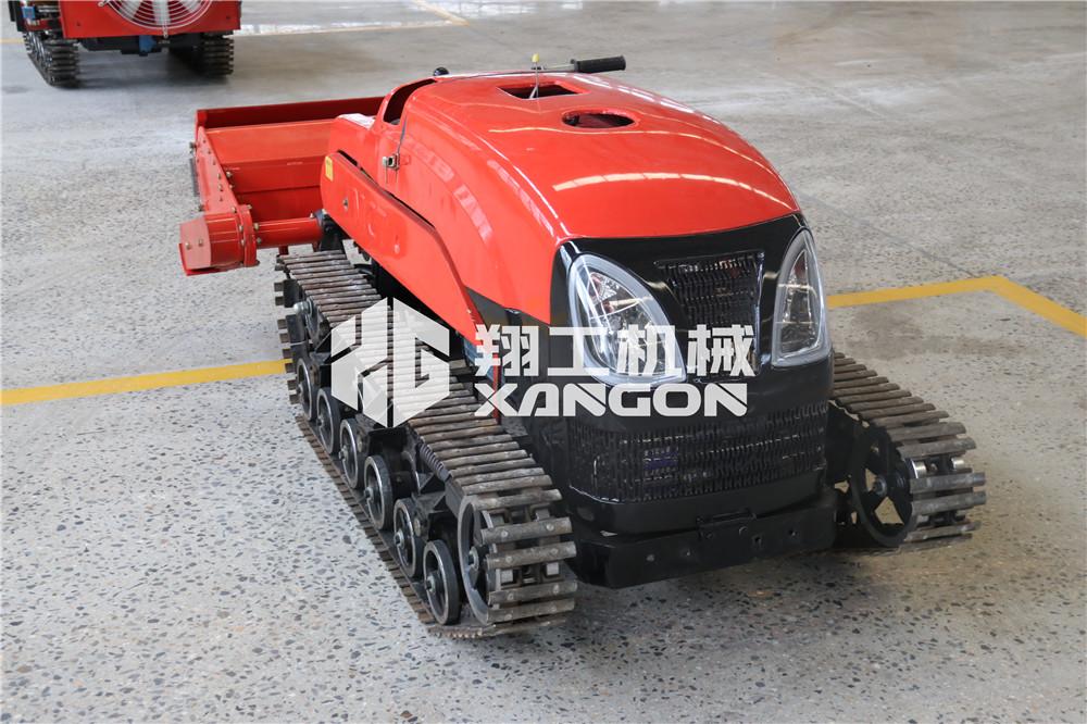 武威小型路面沥青灌缝机