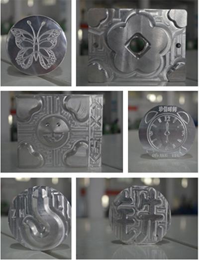 北京ug汽车覆盖件模具设计各地区