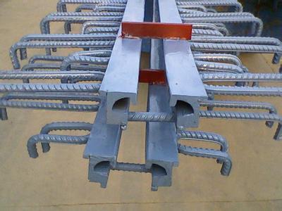 河南省专业桥梁橡胶伸缩缝装置_安装方便
