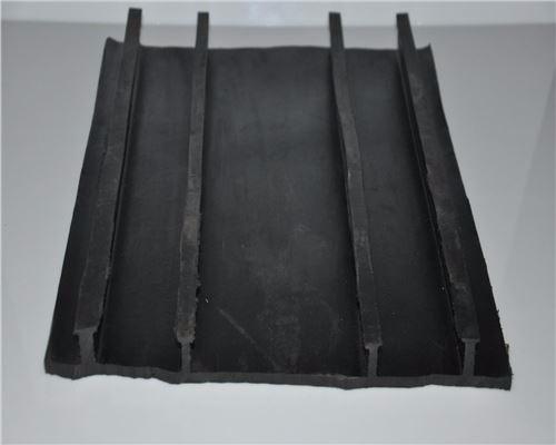 贵州省国标橡胶止水带接头热熔器_精工细作