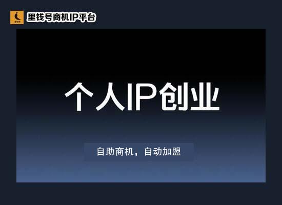 杭州靠谱的微自媒体平台第三方