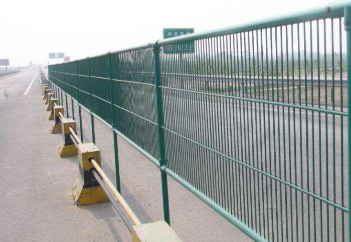 江西省玻璃钢道路防眩网厂家售后无忧