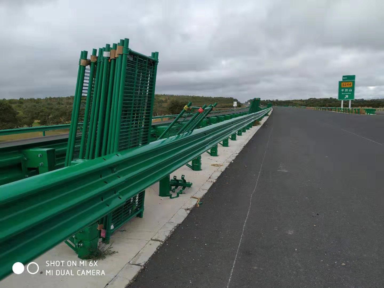 内蒙古高速公路防眩板生产厂家24小时服务