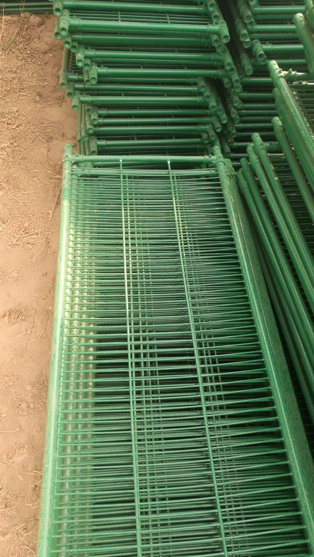 贵州省玻璃钢公路防眩网生产亚博88买球开户供应信息