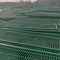 江苏省玻璃钢高速防眩网厂家大批量现货