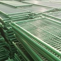 西藏玻璃钢高速防眩网生产厂家现货供应