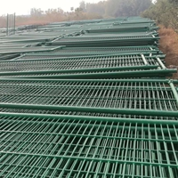 湖南省玻璃钢公路防眩网厂家24小时服务
