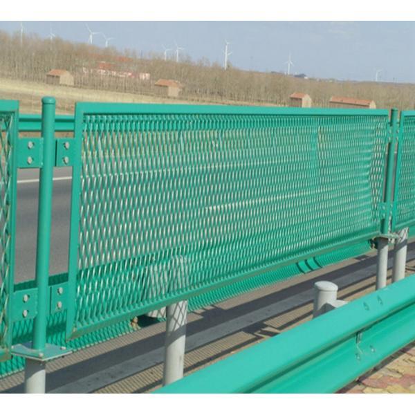 甘肃省高速公路防眩板生产厂家供应信息