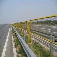 湖南省公路防眩网厂家品质保障