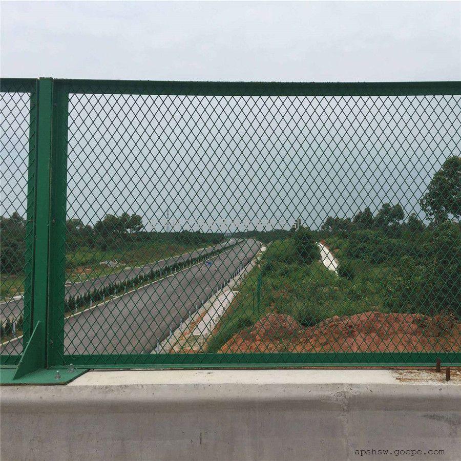 天津市公路防眩板生产厂家上门定制