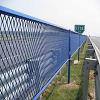 黑龙江省玻璃钢公路防眩网生产厂家品质保障