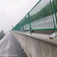湖北省高速公路防眩板亚博88买球开户型号齐全