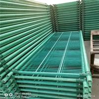 河北省玻璃钢防眩网生产厂家售后无忧