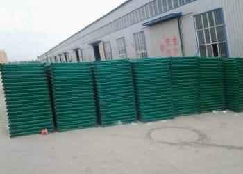 上海市防眩网厂家现货供应