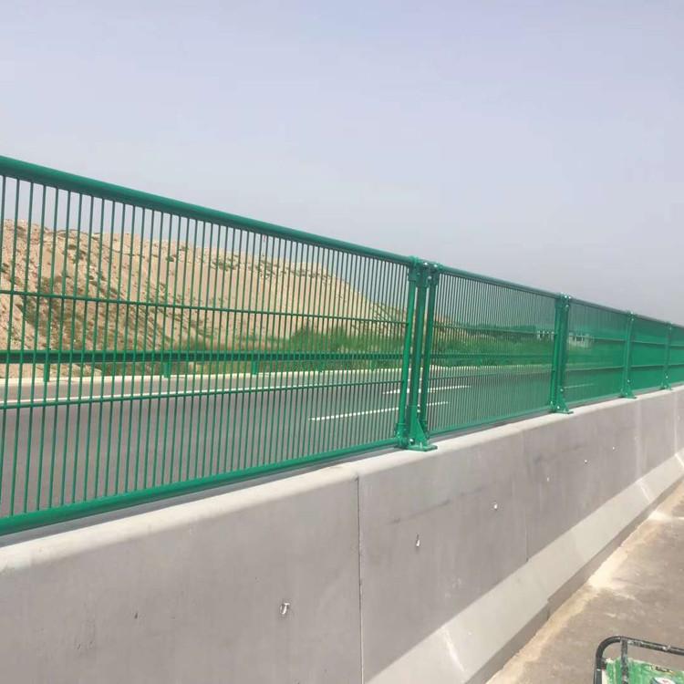 黑龙江省玻璃钢高速防眩网生产厂家大批量现货