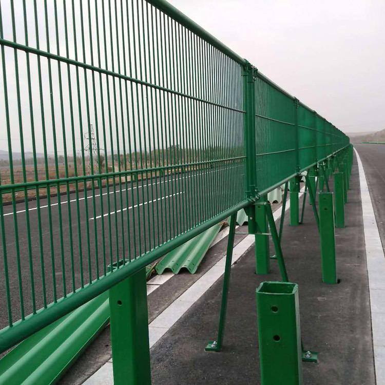 福建省高速公路防眩板厂家品质保障
