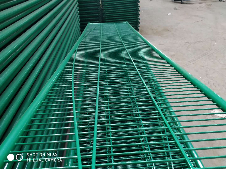 甘肃省玻璃钢公路防眩网厂家供应信息