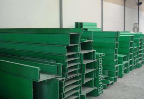 淄博化工厂梯式电缆线盒生产厂商保质保量
