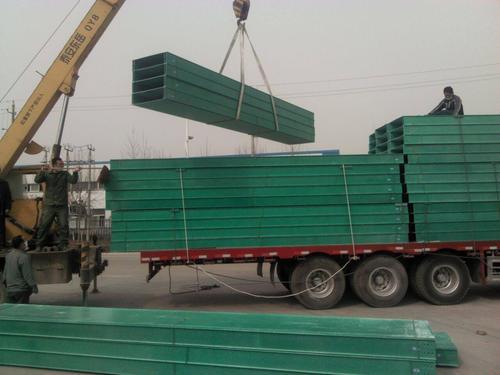 沧州耐腐蚀桥架厂商定制批发采购