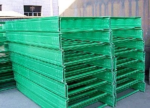 枣庄化工厂电缆桥架可定制加工质优价廉