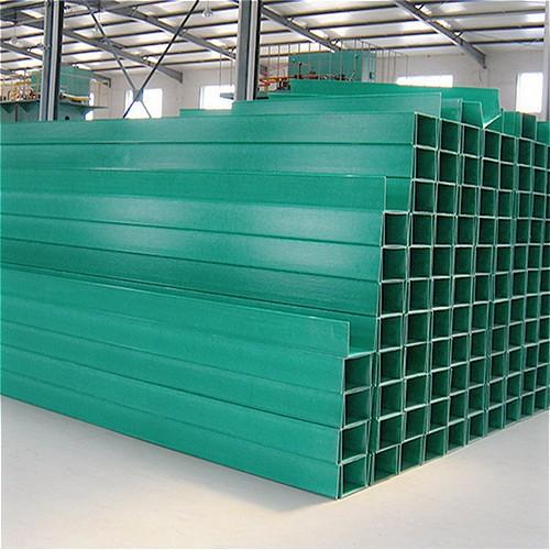 唐山玻璃钢道路桥架订制质优价廉