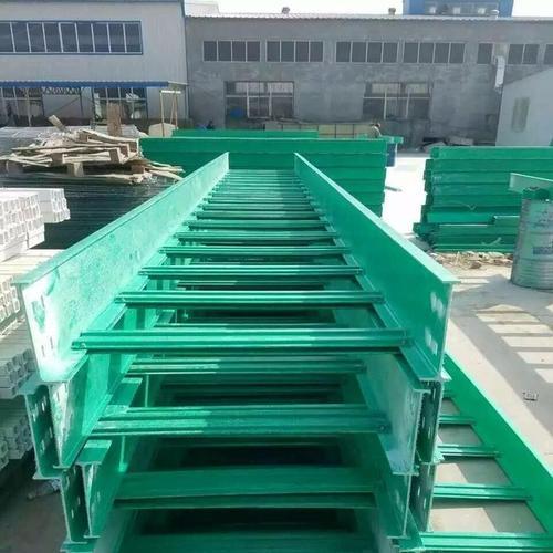 邢台化工厂电缆桥架工厂供应信息