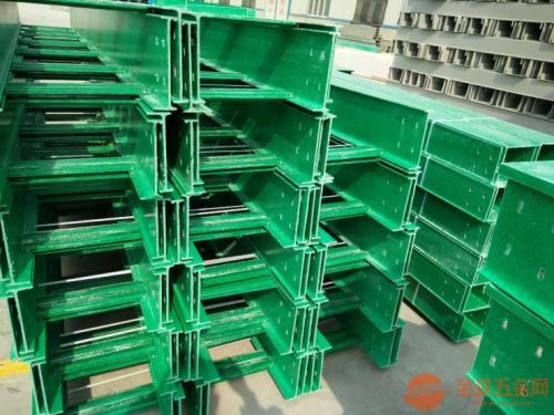 临汾化工厂电缆盒专业定制24小时服务