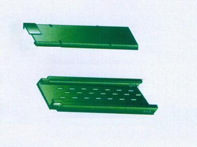 西安玻璃钢桥架工厂厂家货源