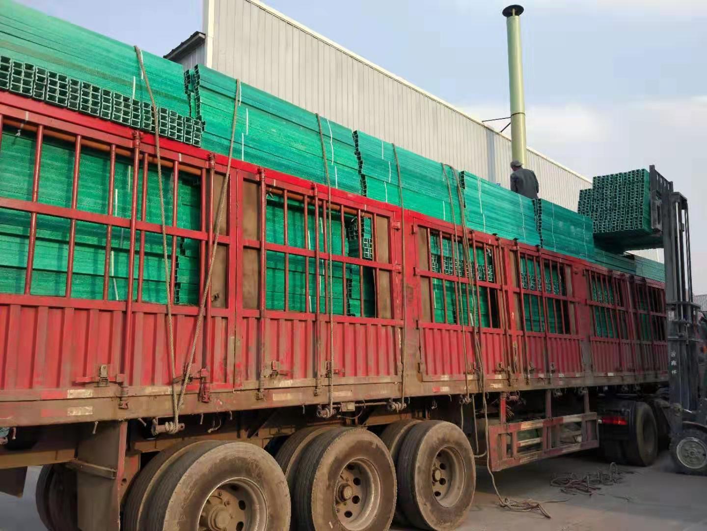 上海市型号齐全玻璃钢刺铁丝欢迎来电