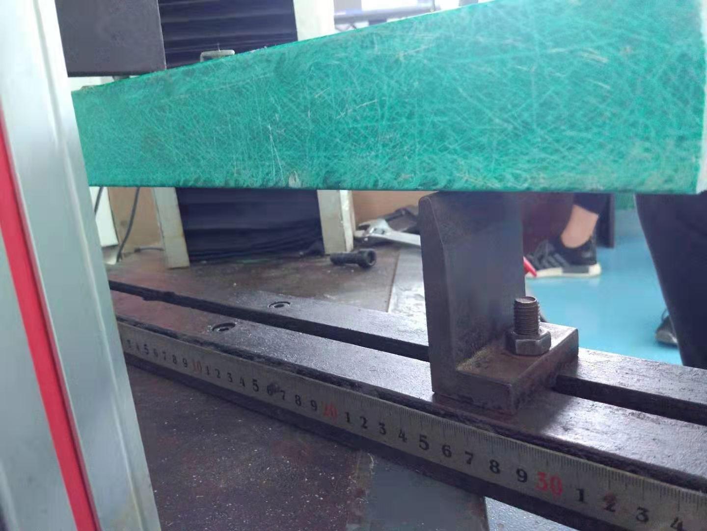 甘肃省玻璃钢GRC立柱生产厂家卓越服务