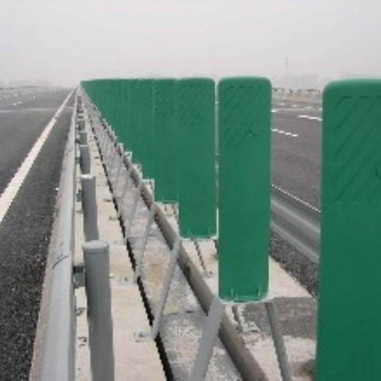 陕西省高速公路防眩板生产厂家品质保障
