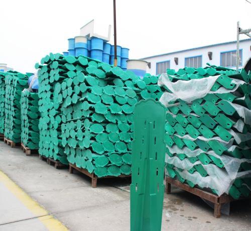 山西省高速公路防眩板生产厂家售后无忧