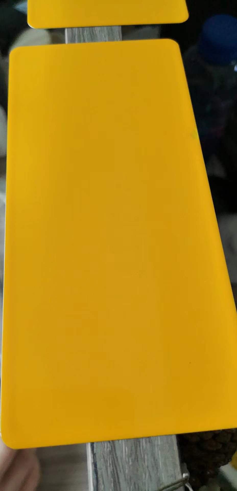 黄坑镇放心的机械漆