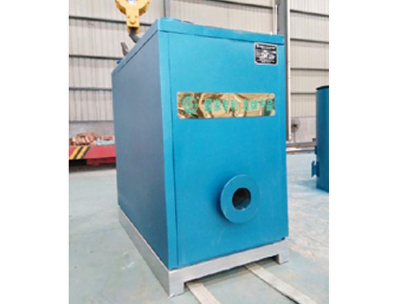 天津规模大的锅炉厂商销售源头厂家