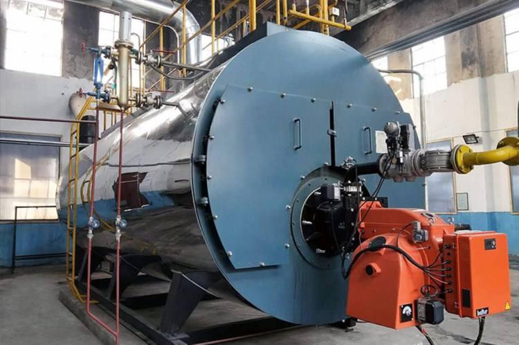 枣庄钢制低氮燃烧机出售型号齐全