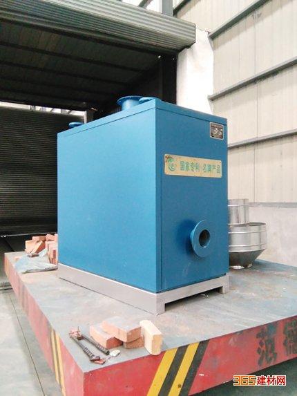 朝阳品牌低氮燃烧机报价卓越服务