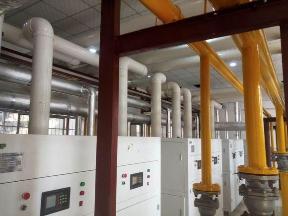 陇南环保低氮燃烧机哪里靠谱供应信息