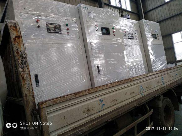 运城钢制低氮燃烧机企业诚信经营