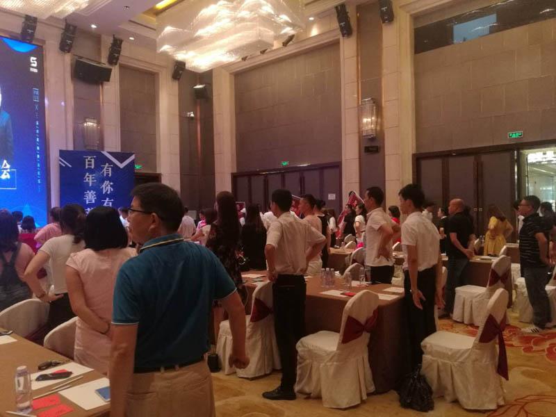 台州专业承接目标管理与决策培训哪家好厂家货源