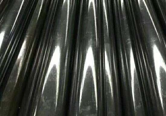 萍乡精密无缝钢管厂家