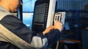 西宁规模大的设备数据实时采集厂家品质保障