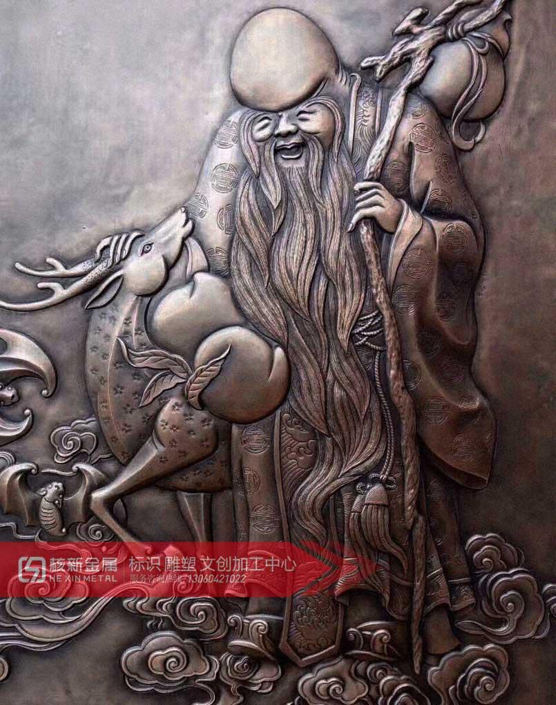 甘肃公园雕塑亚博国际真是可靠吗核新金属
