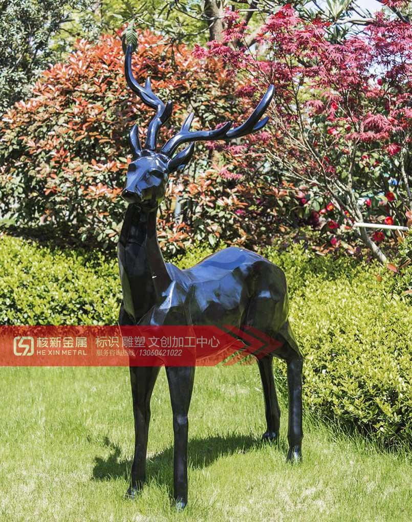 甘肃雕塑雕塑亚博国际真是可靠吗核新金属