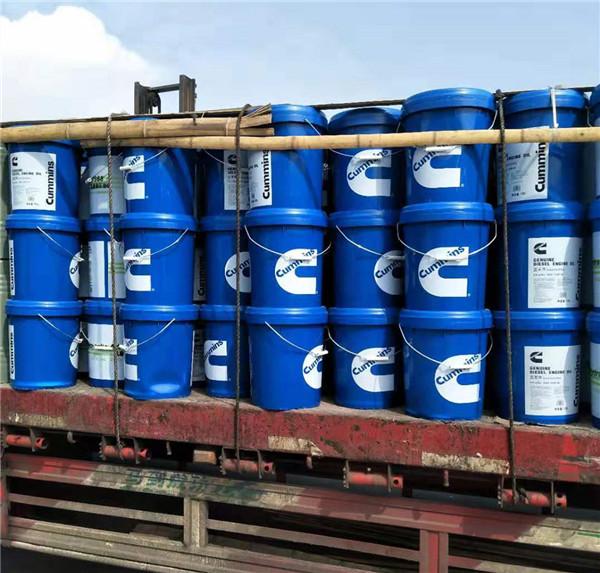 益阳车用油价格源头厂家
