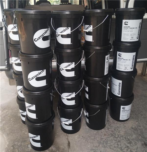 辽源工程机械专用油公司品质保障